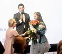 Презентация клипа Марии Ермаковой «VIATRY», фото № 82