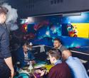 DJ Delphi / DJ Ajhi, фото № 22