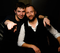 Weekend в Karaoke, фото № 23