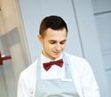 Открытие кафе «Золотой гребешок», фото № 31