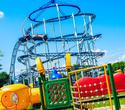 День Рождения лучшего парка: Dreamland 10 лет, фото № 50