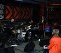 Live Jazz Party, фото № 38
