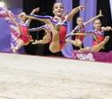 Международный турнир по эстетической групповой гимнастике «Сильфида-2019», фото № 30