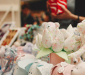 Ярмарка Sarafan market, фото № 53