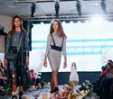Благотворительный модный проект KIDS FASHION ZONE, фото № 233