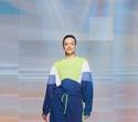 Показ LOVERANI   Brands Fashion Show, фото № 2