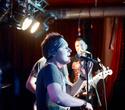 #Live at doodah king, фото № 77