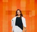 Показ PAR и O bag   Brands Fashion Show, фото № 11