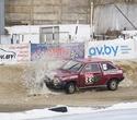 Финал чемпионата Беларуси по зимним трековым гонкам «Горячий лед — 2019», фото № 38
