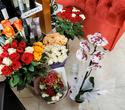 Открытие салона красоты «Барвиха», фото № 61