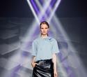 Показ Boitsik   Brands Fashion Show, фото № 23