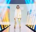 Показ Канцэпт-Крама и Next Name Boutique | Brands Fashion Show, фото № 13
