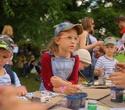 Семейный фестиваль «Букидс.Профессии», фото № 90