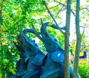 День Рождения лучшего парка: Dreamland 10 лет, фото № 53