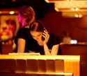 Пятница в ресторане, фото № 20