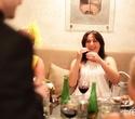 Открытие ресторана Тифлисъ, фото № 97