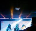 Saturday music, фото № 60