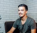 DJ Roman Germann, фото № 3