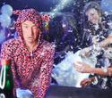 Pajamas Party, фото № 27