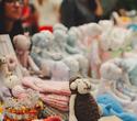 Ярмарка Sarafan market, фото № 50