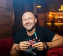 DJ Roman Germann, фото № 24