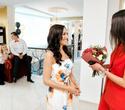 Открытие салона красоты «Барвиха», фото № 20
