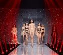 Показ Next Name Boutique, бренд Etereo    Brands Fashion Show, фото № 42