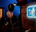 Two Years Birthday Celebration, фото № 43