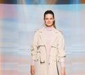 Показ LOVERANI   Brands Fashion Show, фото № 20