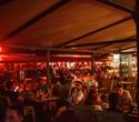Friday terrace, фото № 39