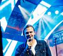 Концерт групп Inomarki и Detroit, фото № 8