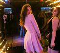 Terra Karaoke, фото № 55