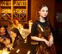 Pretaportal Fashion Coffee, фото № 117