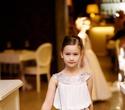 Показ новой коллекции «Dolce Vita» дизайнера Дарьи Мугако, фото № 20