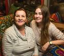 Екатерина Худинец & Анна Рай, фото № 48