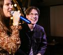 Terra Karaoke, фото № 35