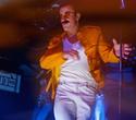 Bohemian Rhapsody, фото № 11