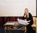 Event-forum «Бизнес и Творчество», фото № 9