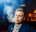 DJ Roman Germann, фото № 15