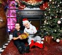 Рождество в ресторане Falcone, фото № 14