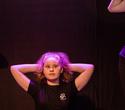 Театральная студия МАСКА workshop, фото № 23
