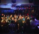 Лига выдающихся барменов, фото № 56