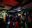 Terra party, фото № 1