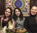 Екатерина Худинец & Анна Рай, фото № 5