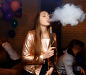 1 year birthday party, фото № 70