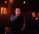 Weekend в Karaoke, фото № 8