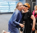 Премьера 11 сезона Brands Fashion Show, фото № 37