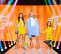 Показ PAR и O bag   Brands Fashion Show, фото № 55