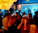 Концерт кавер-бэнда Discowox, фото № 7