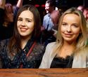 Лига выдающихся барменов, фото № 5